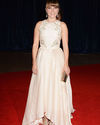 Sophia-Bush-2013-White-House-Correspondents-Association_04_HQ.jpg