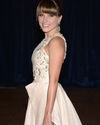 Sophia-Bush-2013-White-House-Correspondents-Association_07_HQ.jpg