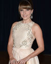 Sophia-Bush-2013-White-House-Correspondents-Association_08_HQ.jpg