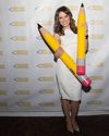 Sophia-Bush-5th-annual-pencils-of-promise-white-party-007_HQ.jpg