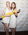 Sophia-Bush-5th-annual-pencils-of-promise-white-party-008_HQ.jpg