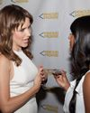 Sophia-Bush-5th-annual-pencils-of-promise-white-party-009_HQ.jpg