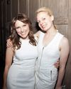 Sophia-Bush-5th-annual-pencils-of-promise-white-party-010_HQ.jpg