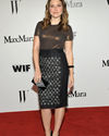 Sophia-Bush-Max-Mara-W-Magazine-Cocktail-Party_01_HQ.jpg