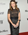 Sophia-Bush-Max-Mara-W-Magazine-Cocktail-Party_04_HQ.jpg