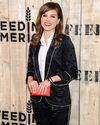 Sophia-Bush-FEED-USA-Target-Launch_001_HQ.jpg