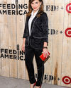 Sophia-Bush-FEED-USA-Target-Launch_003_HQ.jpg