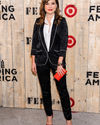 Sophia-Bush-FEED-USA-Target-Launch_004_HQ.jpg