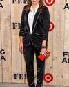 Sophia-Bush-FEED-USA-Target-Launch_005_HQ.jpg