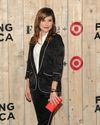 Sophia-Bush-FEED-USA-Target-Launch_006_HQ.jpg