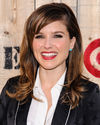 Sophia-Bush-FEED-USA-Target-Launch_008_HQ.jpg