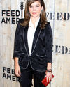 Sophia-Bush-FEED-USA-Target-Launch_009_HQ.jpg