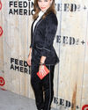 Sophia-Bush-FEED-USA-Target-Launch_010_HQ.jpg