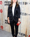 Sophia-Bush-FEED-USA-Target-Launch_011_HQ.jpg