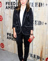 Sophia-Bush-FEED-USA-Target-Launch_012_HQ.jpg