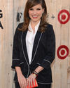 Sophia-Bush-FEED-USA-Target-Launch_015_HQ.jpg