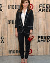 Sophia-Bush-FEED-USA-Target-Launch_016_HQ.jpg