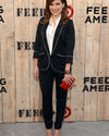 Sophia-Bush-FEED-USA-Target-Launch_017_HQ.jpg