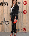 Sophia-Bush-FEED-USA-Target-Launch_018_HQ.jpg