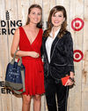 Sophia-Bush-FEED-USA-Target-Launch_020_HQ.jpg