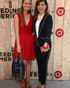 Sophia-Bush-FEED-USA-Target-Launch_021_HQ.jpg