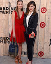 Sophia-Bush-FEED-USA-Target-Launch_023_HQ.jpg