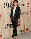 Sophia-Bush-FEED-USA-Target-Launch_024_HQ.jpg