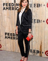Sophia-Bush-FEED-USA-Target-Launch_025_HQ.jpg