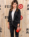 Sophia-Bush-FEED-USA-Target-Launch_026_HQ.jpg