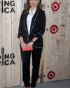 Sophia-Bush-FEED-USA-Target-Launch_063.jpg