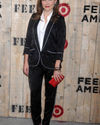 Sophia-Bush-FEED-USA-Target-Launch_064.jpg
