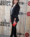 Sophia-Bush-FEED-USA-Target-Launch_067.jpg