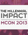 Sophia-Bush-Millennial-Impact-Conference-011_t.png