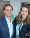 Sophia-Bush-Millennial-Impact-Conference-012_t.png