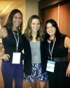 Sophia-Bush-Millennial-Impact-Conference-017_t_LaurynGray.png