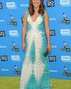 Sophie-Bush-2013-Do-Something-Awards-Arrivals_003_HQ.jpg