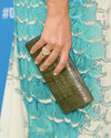 Sophie-Bush-2013-Do-Something-Awards-Arrivals_014_HQ.jpg
