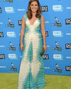 Sophie-Bush-2013-Do-Something-Awards-Arrivals_021_HQ.jpg