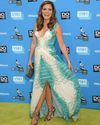 Sophie-Bush-2013-Do-Something-Awards-Arrivals_025_HQ.jpg
