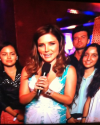 Sophia-Bush-2013-Do-Something-Awards-Show_42_minalovestvd.png
