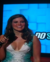 Sophia-Bush-2013-Do-Something-Awards-Show_43_JacobHagofsky.png