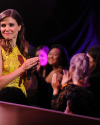 Sophia-Bush-2013-Do-Something-Awards-Show_46.png