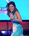Sophia-Bush-2013-Do-Something-Awards-Show_47.png