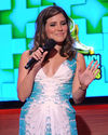 Sophie-Bush-2013-Do-Something-Awards-Show_02_HQ.jpg