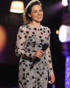 Sophie-Bush-2013-Do-Something-Awards-Show_17_HQ.jpg