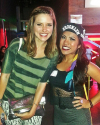 Sophia-Bush-BeautyCon-KickOff-Party-095_t.png