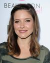 Sophia-Bush-BeautyCon-KickOff-Party_001_HQ.jpg