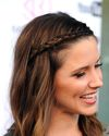 Sophia-Bush-BeautyCon-KickOff-Party_012_HQ.jpg