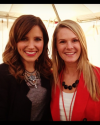 Sophia-Bush-Give-With-Target-Celebration-025.png