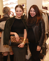 Sophia-Bush-Coachs-Capsule-Collection-Party-03.png